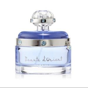 Other - NWOT- Beaute d'Orient by Johan B